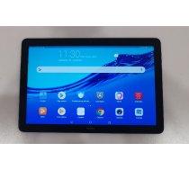 Huawei MediaPad T5 64GB