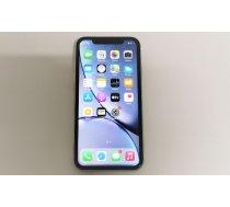 Apple iPhone XR A2105 128GB