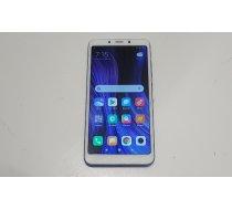 Xiaomi Redmi 6A A2105 16GB