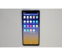 Samsung Galaxy Note9 (SM-G960F/DS) 128GB
