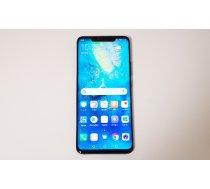 Huawei LYA-L29 Mate 20 Pro 128GB