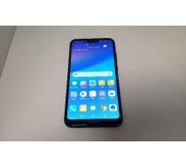 Huawei ANE-LX1 P20 Lite 64GB