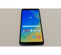 Samsung A920F/DS Galaxy A9 (2018) 64GB