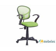Birojam Biroja krēsls Q-141