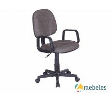 Birojam Biroja krēsls Q-H2