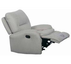Ir noliktavā Swift krēsls (Swift) recliner