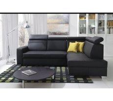 Mīkstās mēbeles Stūra dīvāns FOCUS Promo B