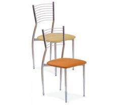 Virtuvei K9  krēsls