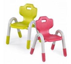 Krēsls Krēsls BAMBI