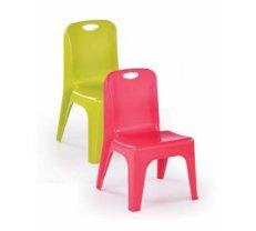 Krēsls Krēsls DUMBO