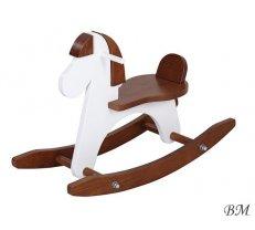 Krēsls Zirdziņš šūpoles