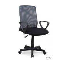 Birojam ALEX krēsls