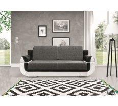 Mīkstās mēbeles Doris dīvāns