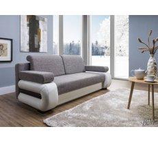 Mīkstās mēbeles Tigra dīvāns