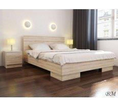 Gultas Vista gulta 160