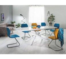 Viesistabai Taranto izvelkamais galds