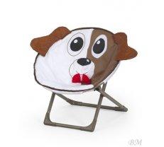 Krēsls DOG bērnu krēsls