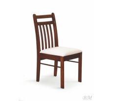 Virtuvei LOREN ant. cherry krēsls