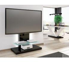 Viesistabai MARINO max TV galds
