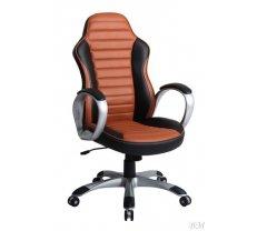 Birojam LEOPARD biroja krēsls