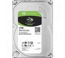 Cietais disks Seagate 1TB ST1000DM010 | ST1000DM010  | 763649098240