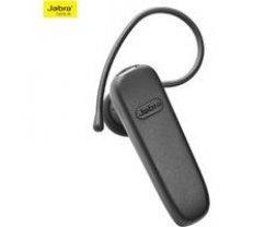 Jabra BT2045 Bluetooth Mono Austiņa LongLife Dzidra skaņa Comfort-Fit ar Multi-Point funkciju Melna | 100-92045000-60  | 5707055043215