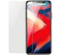Swissten Ultra Durable 3D Japanese Tempered Glass Premium 9H Aizsargstikls Apple iPhone XS Max Caurspīdīgs   SW-JAP-T-3D-XSMAX-TR    8595217462397