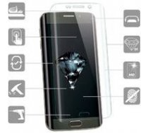 Swissten Ultra Durable 3D Japanese Tempered Glass Premium 9H Aizsargstikls Samsung G955 Galaxy S8 Plus | SW-JAP-T-3D-SA-G955  | 8595217450912