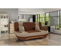 Dīvāns Ewa II E01
