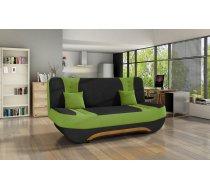 Dīvāns Ewa II E02