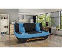 Dīvāns Ewa II E03