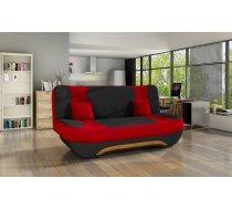 Dīvāns Ewa II E05
