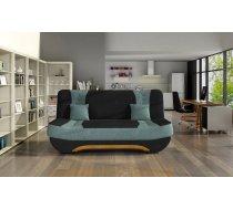 Dīvāns Ewa II E07