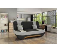 Dīvāns Ewa II E08