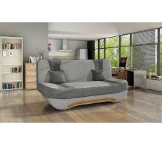 Dīvāns Ewa II E11