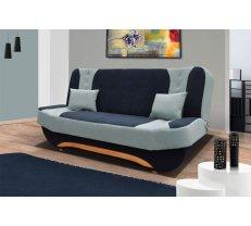 Dīvāns Ewa II E04