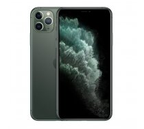Apple iPhone 11 Pro 256GB midnight green MWCC2