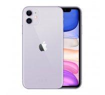 Apple iPhone 11 256GB purple MWMC2