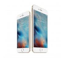 Apple iPhone 6s 16GB gold !RENEWED! MKQL2 1Y waranty