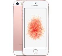 Apple iPhone SE 64GB rose gold !RENEWED!