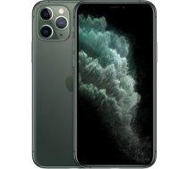 Apple iPhone 11 Pro 64GB midnight green DE