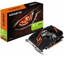 Gigabyte GIGA VGA 2GB GT1030 OC H/DVI