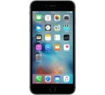 Apple iPhone 6s plus 16GB space grey !RENEWED!