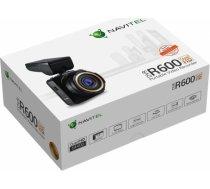 Navitel R600 QUAD HD Audio recorder, Mini USB, Movement detection technology, Built-in display