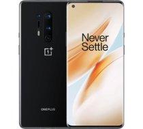 OnePlus IN2023 8 Pro 5G Dual Sim 8+128GB onyx black DE