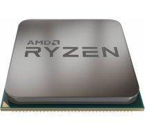 Advanced Micro Devices CPU AMD RYZEN 3 3200G VEGA 8 GRAPHICS / AM4 / BOX AMD Ryzen 3 3200G (4x 3,6 GHz) 6MB Sockel AM4 CPU