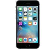 Apple iPhone 6s 16GB space grey !RENEWED!