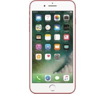 Apple iPhone 7 plus 128GB (product) red !RENEWED!