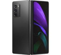 Samsung SM-F916B Galaxy Z Fold 2 5G Dual Sim 12+256GB mystic black DE