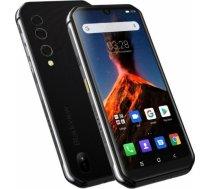 MOBILE PHONE BV9900/GRAY BLACKVIEW